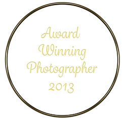 award winning photgrapher.png