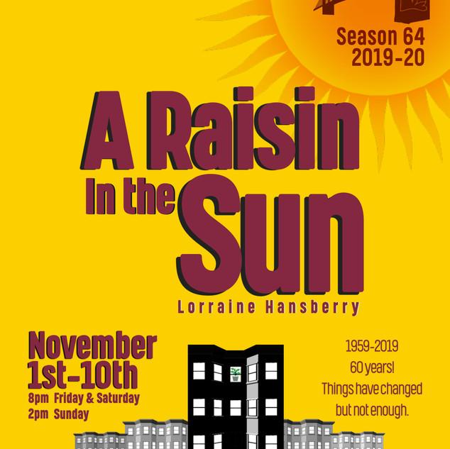 Raisin in the Sun