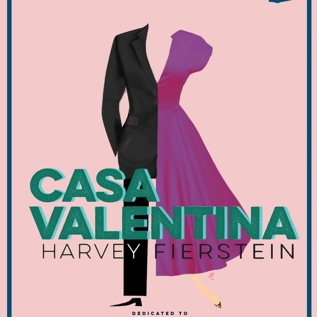 Casa Valentins-JPEG-poster.jpg