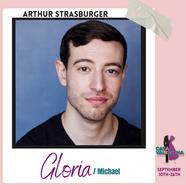 Arthur Strasburger