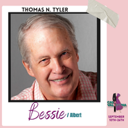 Thomas N. Tyler