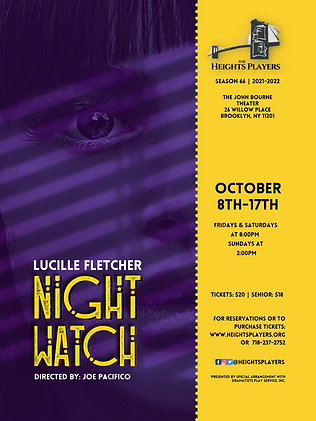 Night Watch Poster- 18x24 (Staples) Marquee.png