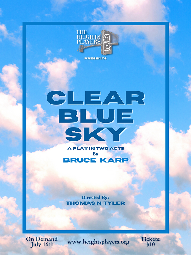 Clear Blue Sky-new date.png