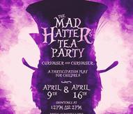 MAD HATTER TEA PARTY.jpg