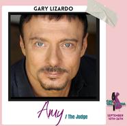 Gary Lizardo