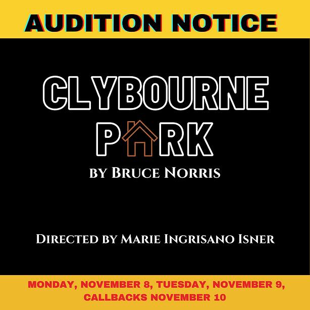 ClybournePark 10.25.png