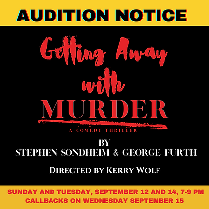 audition notice gawm.png