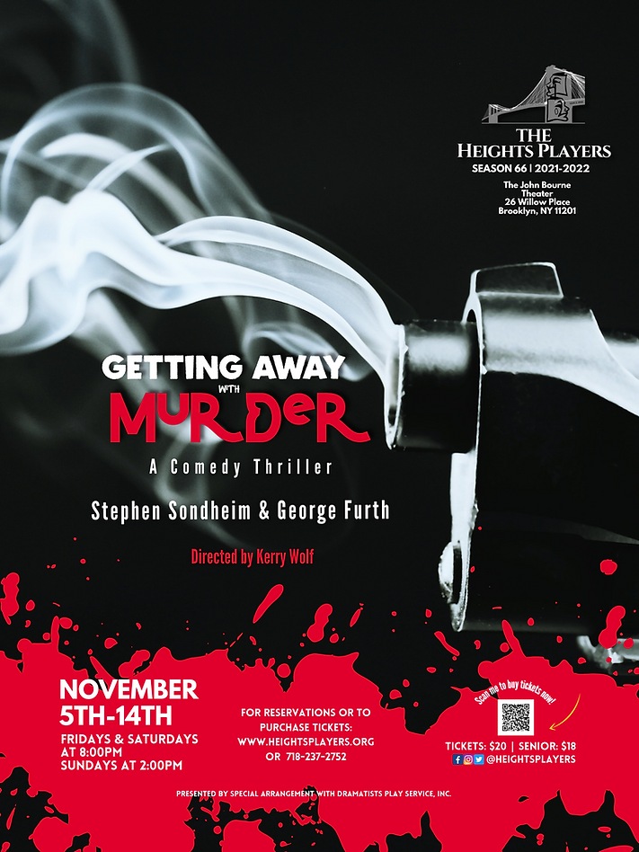 getting away from murder Poster- 18x24 (Staples) Marquee thisone.png