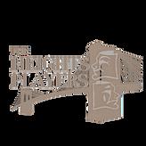 Heightsplayers logo