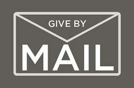 give-by-mail-300x197.jpg