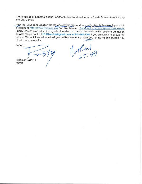 letter from mayor1024_2.jpg