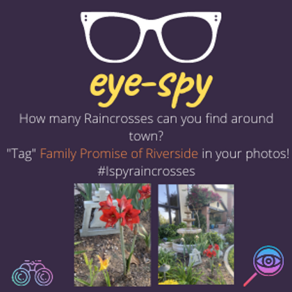Eye-Spy eBay Logo.png