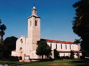first united Methodist.png
