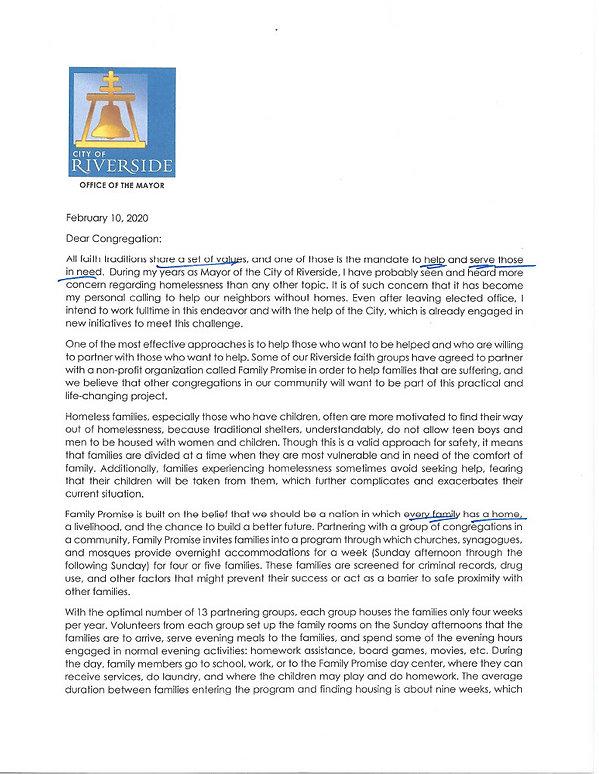 letter from mayor1024_1.jpg
