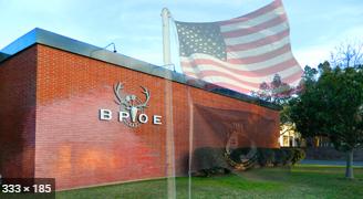 Elks Lodge.png