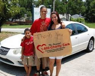 How to Get a Free Car Scam Free.jpg