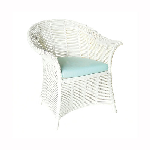 NEW-D-HI DINING CHAIR