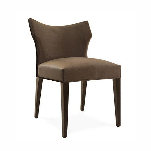PALOMA DINING SIDE CHAIR