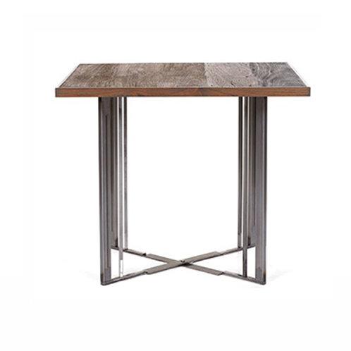 ZURI FOLDING TABLE