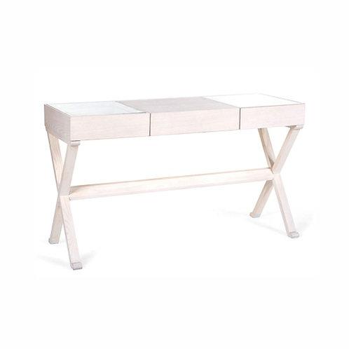 PICHITA DRESSER TABLE