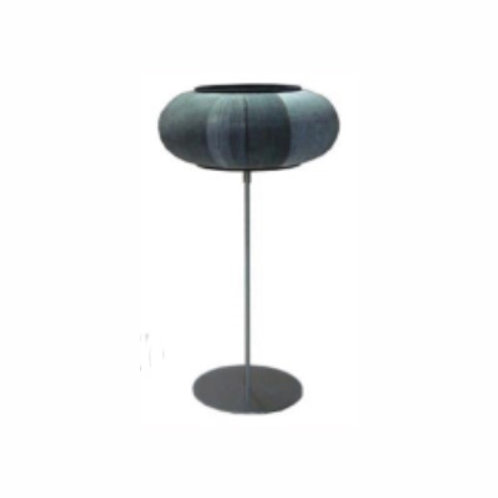 NP TABLE LAMP