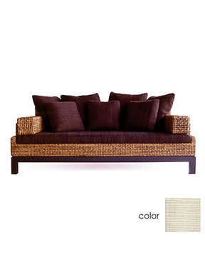 CHINOIS-COUCH-sale.jpg