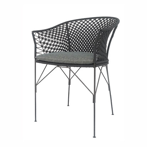 I-RIN CHAIR