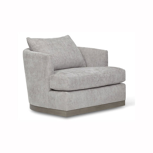 ROCCO CHAIR