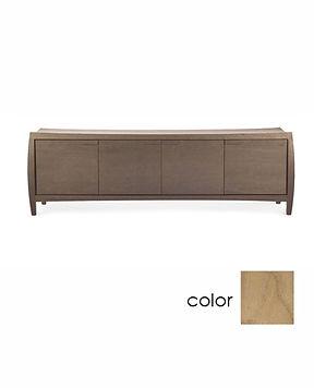 IMAN-TV-cabinet sale .jpg