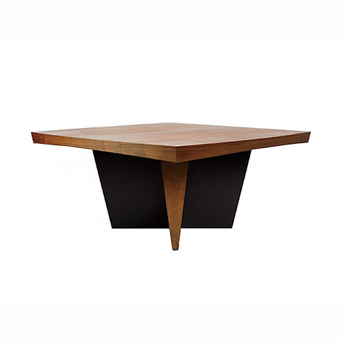 Wedge Ⅱ Low Dining Table