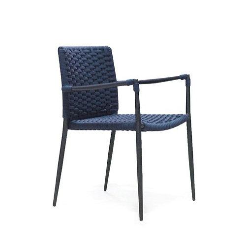 Ryo Dining chair