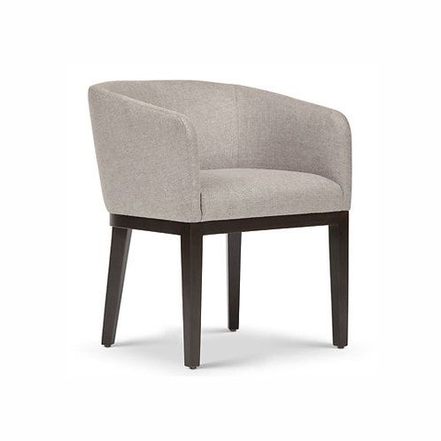CRYSTAL COVE DINING ARM CHAIR