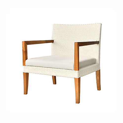 ELILAI DINING CHAIR