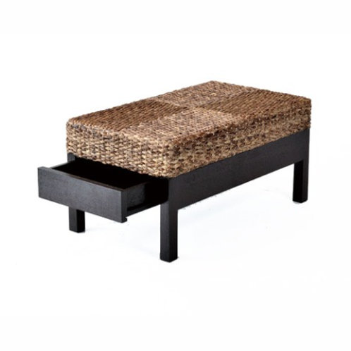 KLEM SIDE TABLE