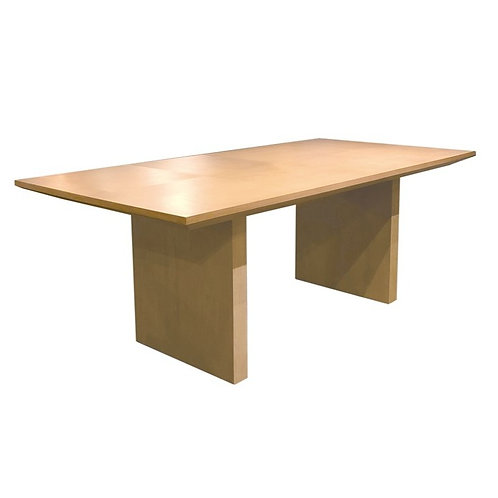 JING DINING TABLE