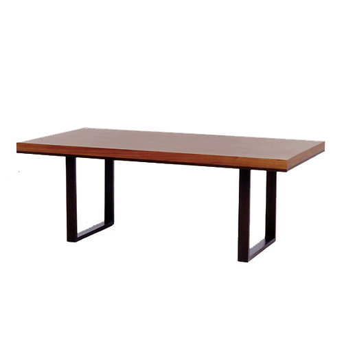TOTO DINING TABLE