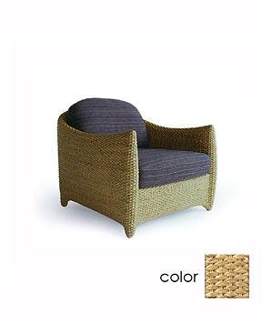 GULA-armchair-sale.jpg