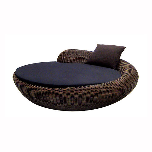 YING YANG DAYBED