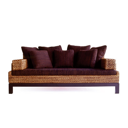 CHINOIS COUCH
