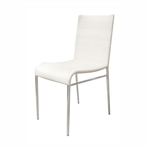 P7. Mom Dining Chair