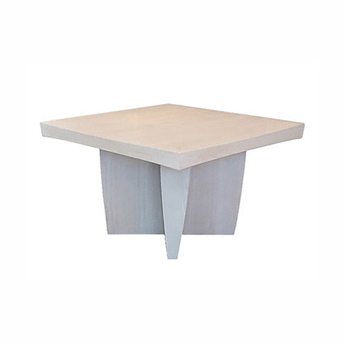 WedgeⅡ Dining Table