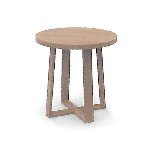 BYCROSS SIDE TABLE