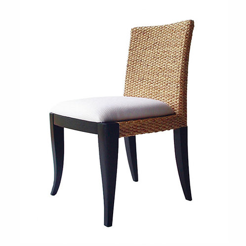 P-MOTE DINING CHAIR  W/OUT ARMS