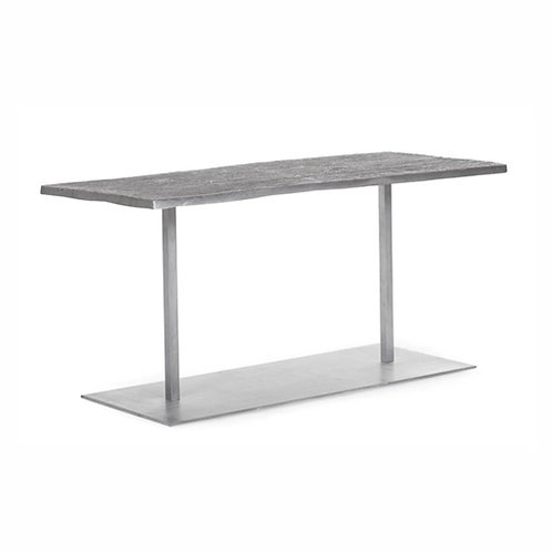 PLANK OCCASIONAL TABLE