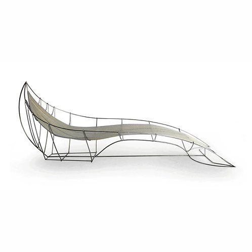 LOY-MA DAYBED