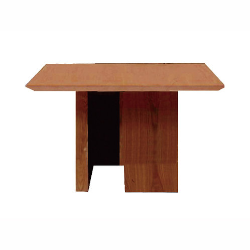 SIAM DINING TABLE SQUARE