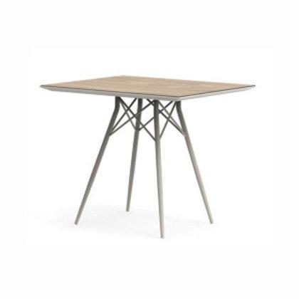 PET SQUARE TABLE