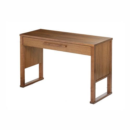 BENA STUDY TABLE