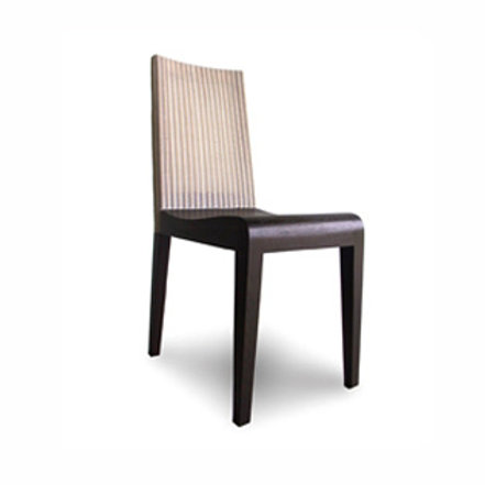 MOM DINING CHAIR