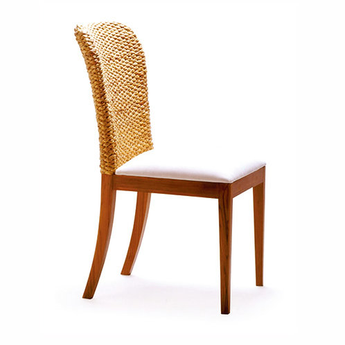 TONE DINING CHAIR